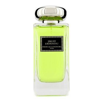 By Terry Fruit Defendu Eau De Parfum Spray