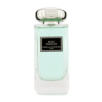 By Terry Bleu Paradis Eau De Parfum Spray