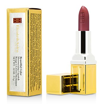 Elizabeth Arden Batom Beautiful Color Moisturizing - # 14 Pale Petal