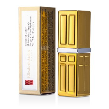 Elizabeth Arden Batom Beautiful Color Moisturizing - # 31 Breathless