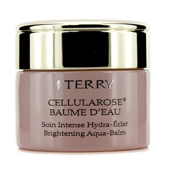 By Terry Tratamento Intenso Cellularose Brightening Aqua-Balm