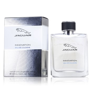 Jaguar Innovation Eau De Cologne Spray