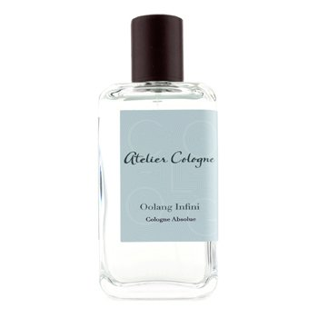Atelier Cologne Oolang Infini Cologne Absolue Spray