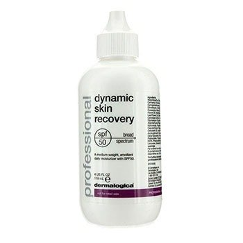 Dermalogica Age Smart Dynamic Skin Recovery SPF 50 (Tamanho Profissional)