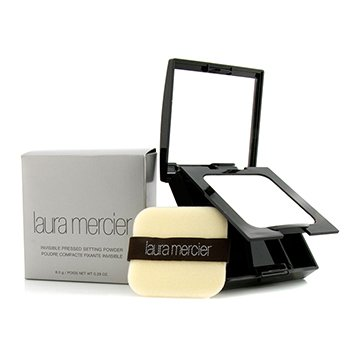 Laura Mercier Pó Invisible Pressed Setting  - Universal
