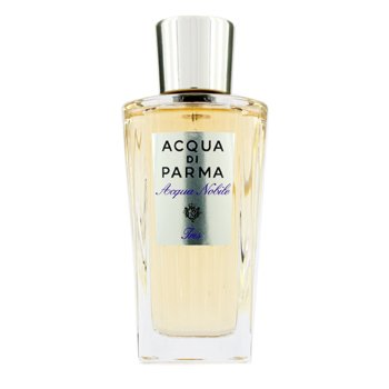 Acqua Di Parma Acqua Nobile Iris Eau De Toilette Spray