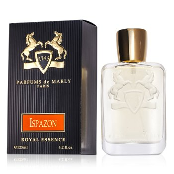 Parfums De Marly Ispazon Eau De Parfum Spray