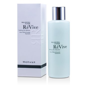 Re Vive Tônico Refrescante Balancing Soothing Skin