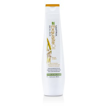 Matrix Shampoo Biolage ExquisiteOil Micro-Oil