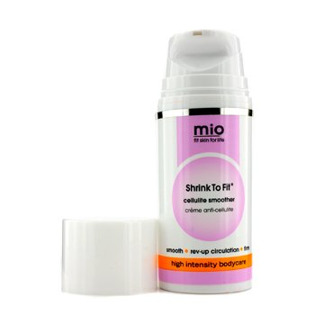 Mama Mio Mio - Shrink To Fit Cellulite Smoother