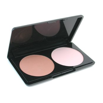 Make Up For Ever Kit Sculpting  - #1 ( Light Pink )