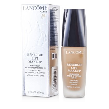 Lancôme Renergie Lift Makeup SPF20 - # Lifting Clair 35N (Versão US)