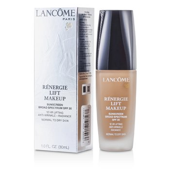 Lancôme Renergie Lift Makeup SPF20 - # Lifting Dore 25W (Versão US)