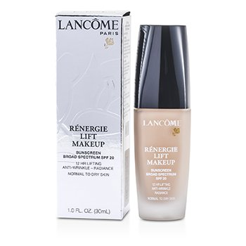 Lancôme Renergie Lift Makeup SPF20 - # Lifting Porcelaine 40C (Versão US)