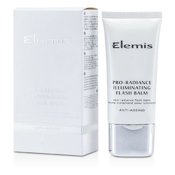 Elemis Bálsamo Pro-Radiance Illuminating Flash