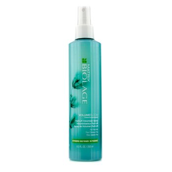 Matrix Biolage VolumeBloom Full-Lift Volumizer Spray (Cabelo Fino)