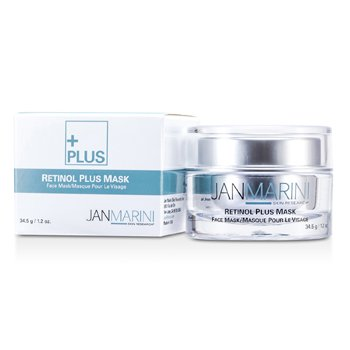 Jan Marini Retinol Plus Mask