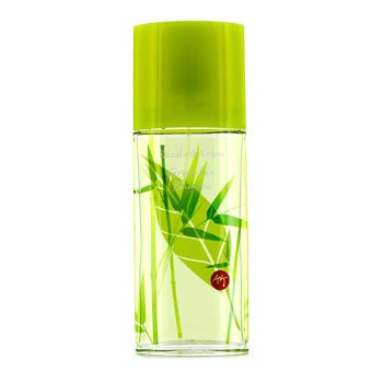 Elizabeth Arden Green Tea Bamboo Eau De Toilette Spray