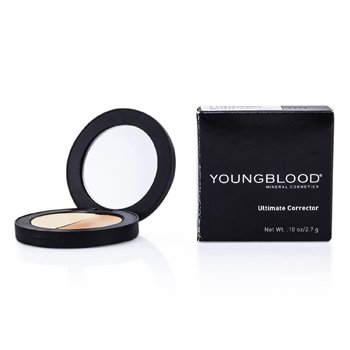 Youngblood Corretivo Ultimate