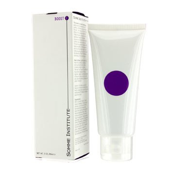 Somme Institute Boost - Gentle Warming Mask