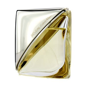 Calvin Klein Reveal Eau De Parfum Spray