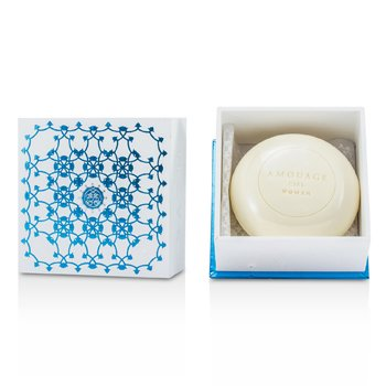 Amouage Ciel Perfumed Soap