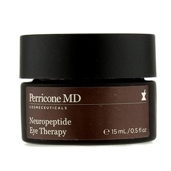 Perricone MD Neuropeptide Eye Therapy (Creme Para Olhos)
