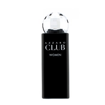 Loris Azzaro Azzaro Club Women Eau De Toilette Spray