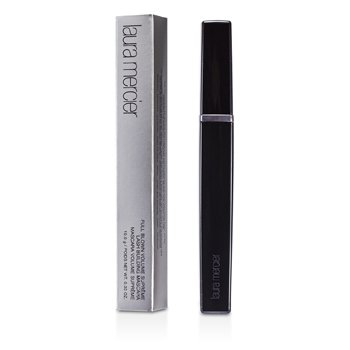 Laura Mercier Rímel Full Blown Volume Supreme Lash Building - # Black