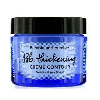 Bumble and Bumble Bb. Thickening Creme de Modelagem