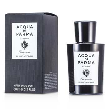 Acqua Di Parma Bálsamo Pós Barba Colonia Essenza