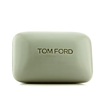 Tom Ford Private Blend Oud Wood Bath Soap