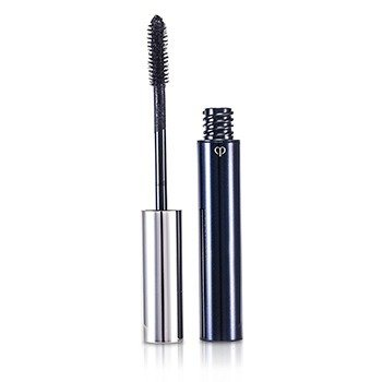 Cle De Peau Rímel Perfect Lash - # 1 Black