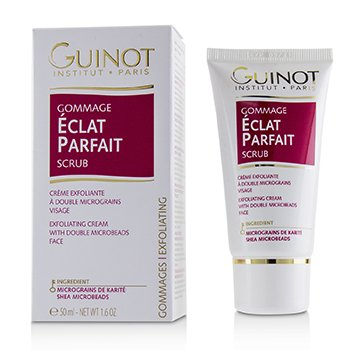 Guinot Creme Esfoliante Perfect Radiance