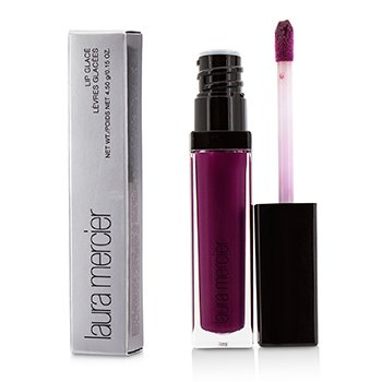 Laura Mercier Gloss Labial Lip Glace - Orchid