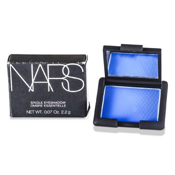 NARS Sombra Single - Outremer