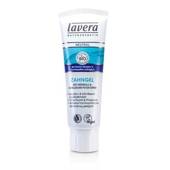 Lavera Neutral Facial Fluid  30ml/1oz Hyaluronic Acid Serum Larenim Mineral Makeup 1 oz Liquid