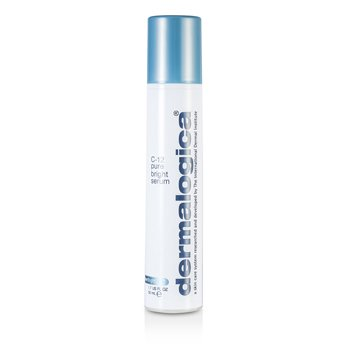 Dermalogica Serum PowerBright TRx C-12 Pure Bright