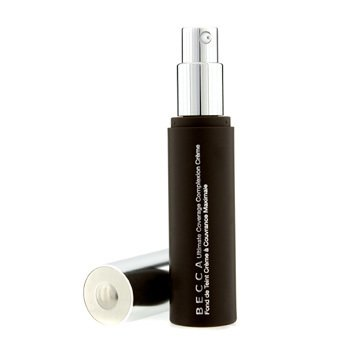 Becca Base Creme Ultimate Coverage Complexion - # Bamboo