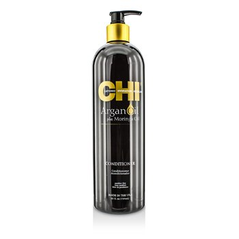 CHI Condicionador Argan Oil Plus Moringa Oil