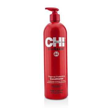 CHI Condicionador CHI44 Iron Guard Thermal Protecting