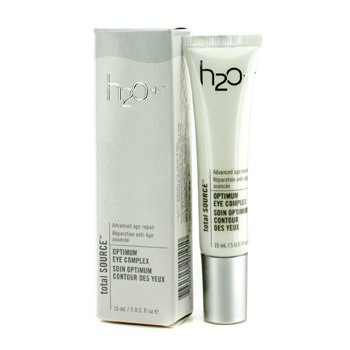 H2O+ Total Source Optimum Eye Complex