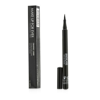 Make Up For Ever Graphic Liner 18100