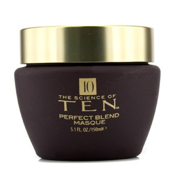 Alterna Máscara 10 The Science of TEN Perfect Blend