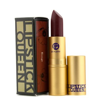 Lipstick Queen Batom Saint - # Rouge