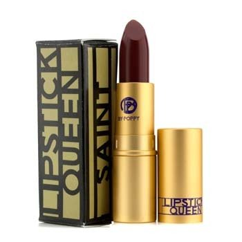 Lipstick Queen Batom Saint - # Deep Red