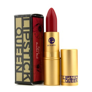 Lipstick Queen Batom Saint - # Scarlet Red