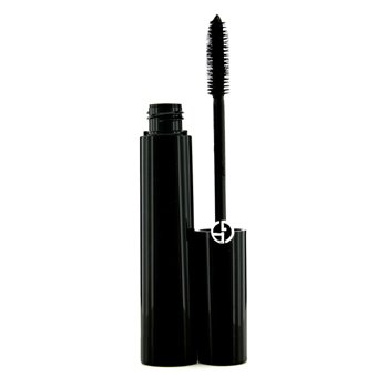 Giorgio Armani Rímel Eyes To Kill Wet Length & Volume Waterproof - # 1 (Black)