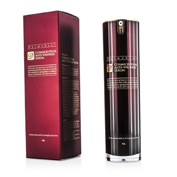 Dermaheal Serum Anti-Rugas Cosmeceutical