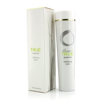 BeingTRUE Tônico Essential Clarifying